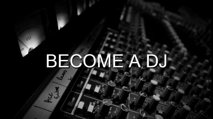 become a dj new pic