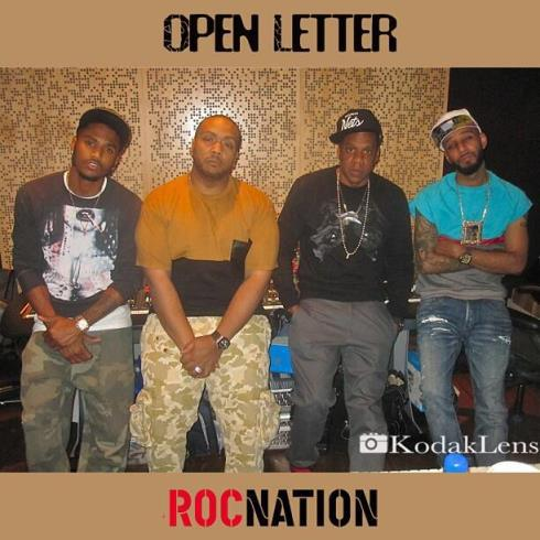 open-letter-cover
