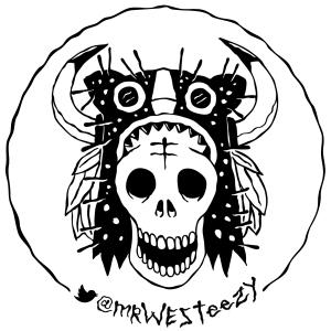 WEST_Black_White