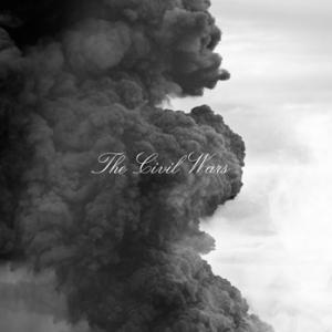civil_wars_album_cover_p