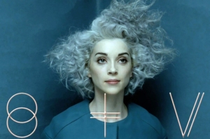 st-vincent-digital-witness