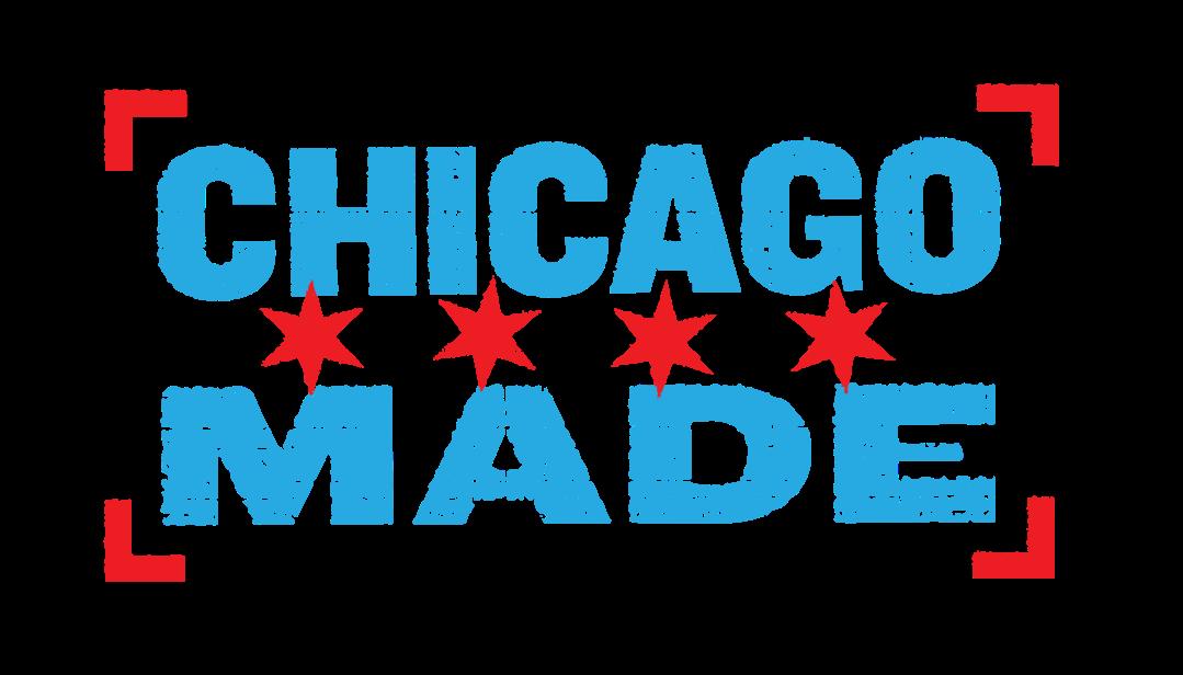 Chicago Made Free Music Showcase at Thalia Hall – UIC Radio