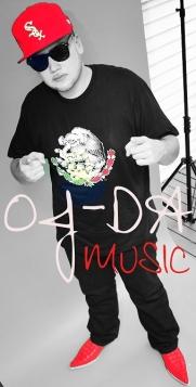OJDA MUSIC 2