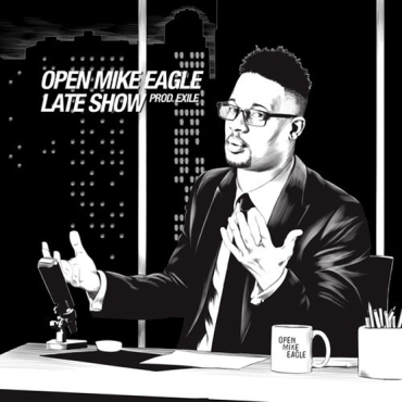 open-mike-eagle-late-show