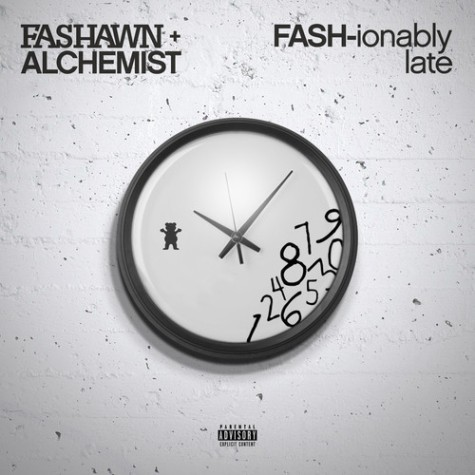 fashawn-alchemist-FASH-ionably-late