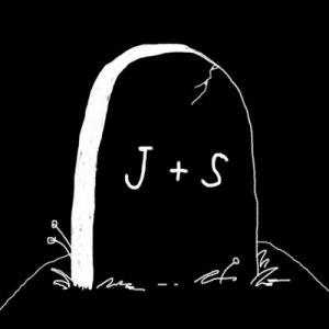 jeremih-nomoreep