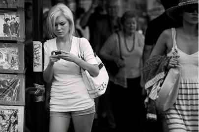 cell-phone-etiquette