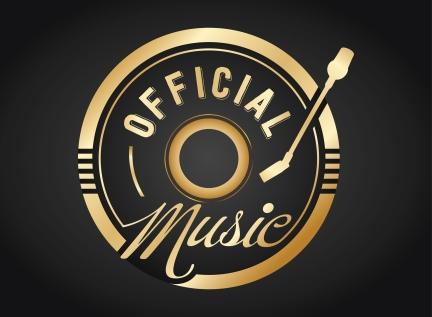 officialmusic2
