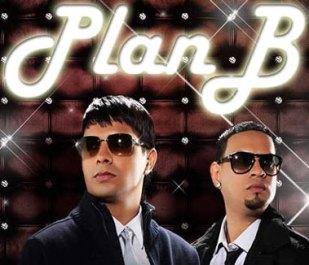 plan b blog