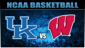 uk and wisconsin