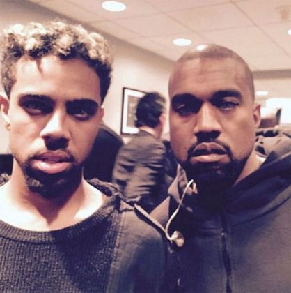 vic-mensa-kanye-west-debut-whyumad-in-london