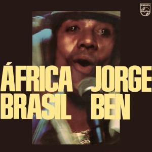 JORGE-Ben-Africa-Brasil