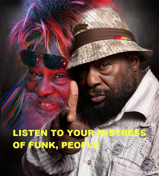 listen to da funk