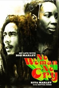 No-Woman-No-Cry-by-Rita-Marley