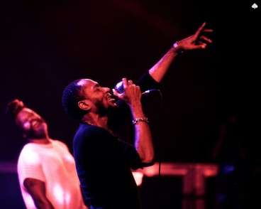 Yasiin-Glasper-Paris-Mass-21-726x581