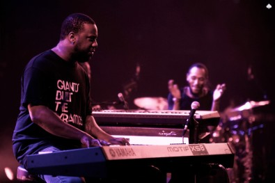 Yasiin-Glasper-Paris-Mass-34-726x484