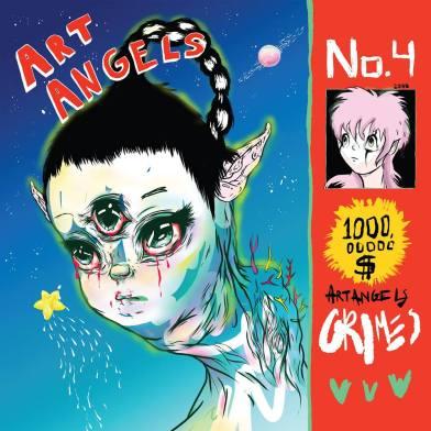 grimes-art-angels-no-4