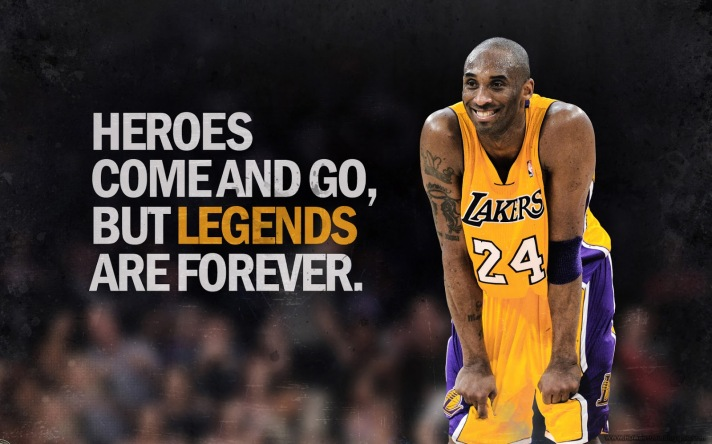 Kobe-Bryant-Wallpaper-16