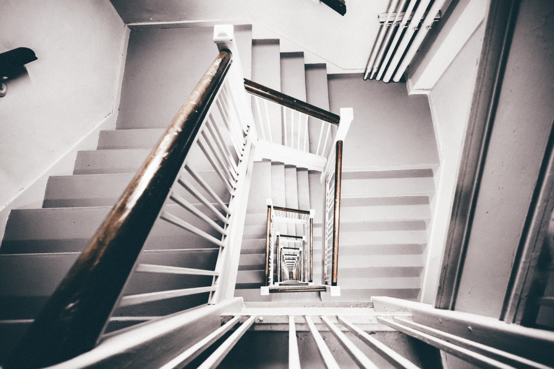 stairsIG-1000