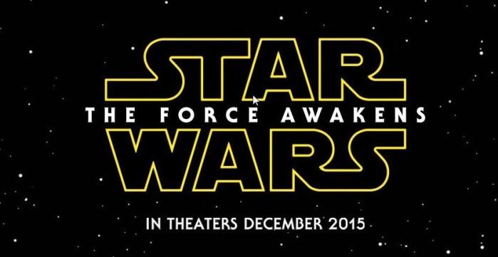 star-wars-force-awakens-logo
