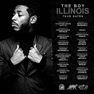 boy illinois