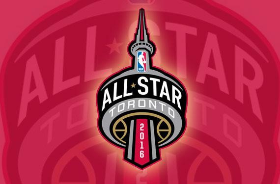 2016-NBA-All-Star-Game-Logo1
