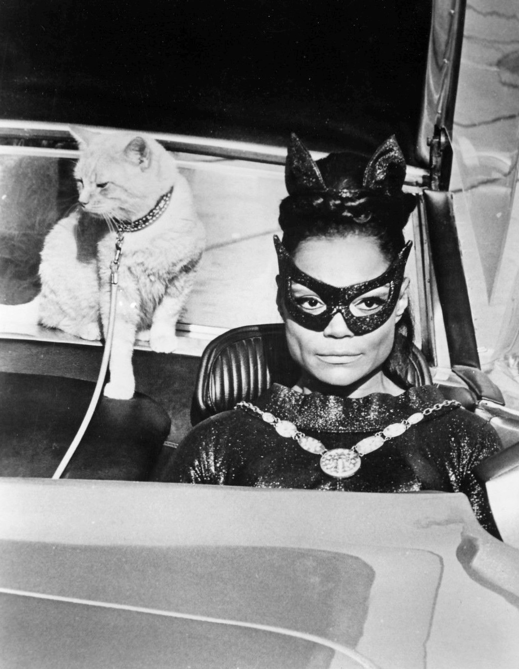 eartha_kitt_catwoman_batman_1967