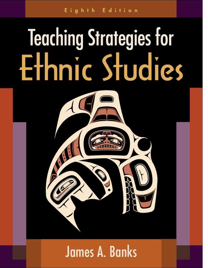 teaching20strategies20for20ethnic20studies