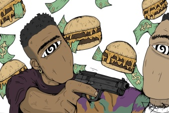 doubleburgerbig