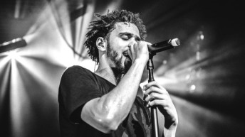 j-cole-hbo-special-640x360