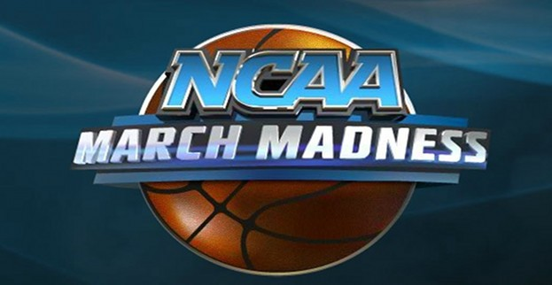 march madness2
