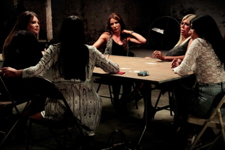 mob-wives-season-6-trailer1