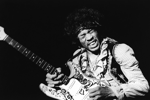 Jimi Hendrix & UIC's Greatest Concert That Never Was – UIC ...