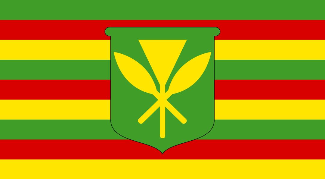 kanaka-maoli-hawaii-flag