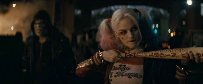 suicide-squad-music-video2