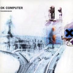 ok-computer-640x640