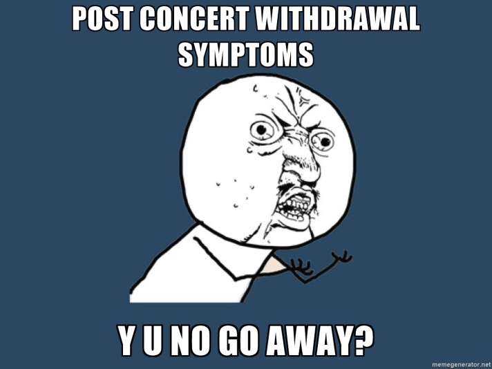 concertwithdrawal