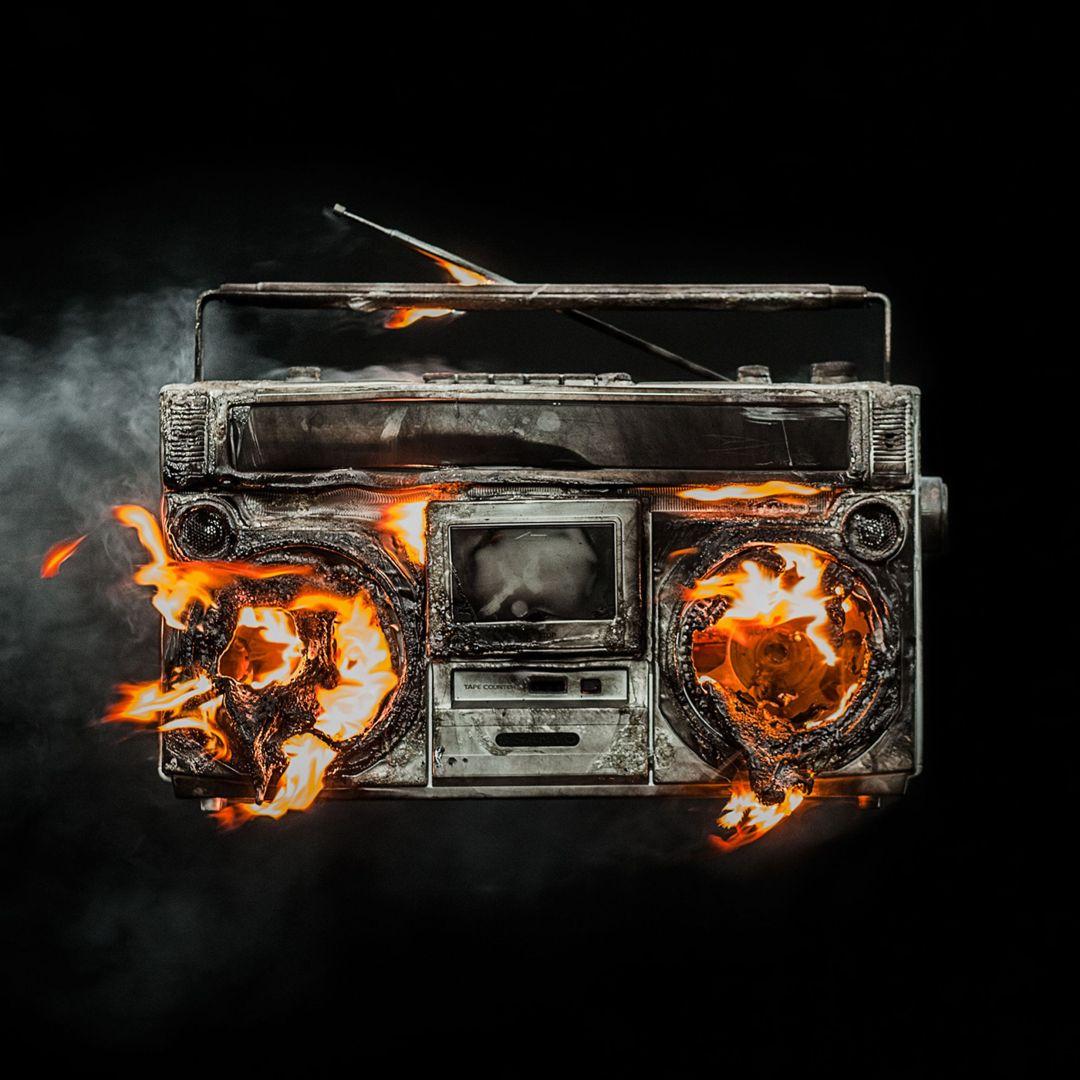 green-day-revolution-radio-2016-2480x2480