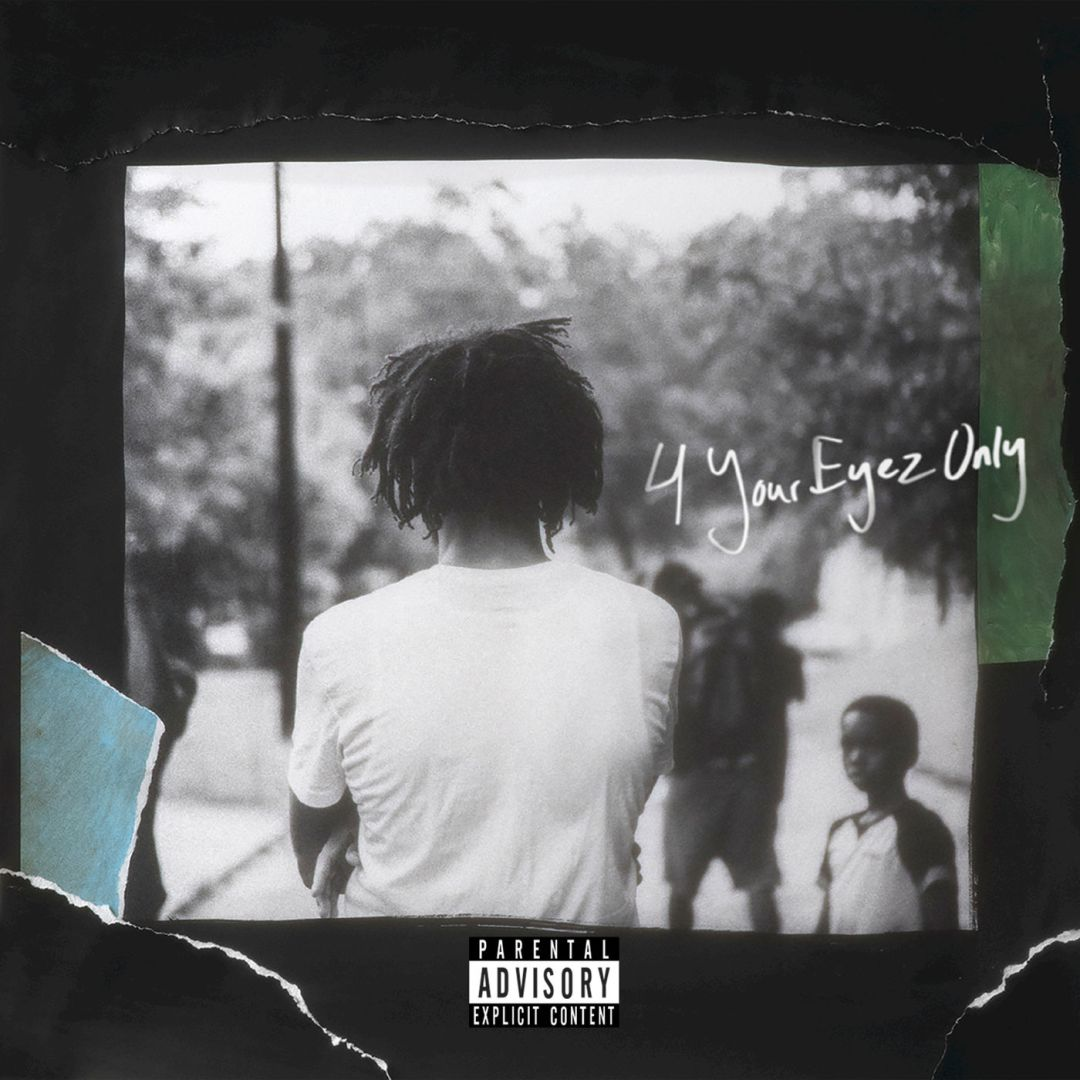 j-cole-4-your-eyez-only