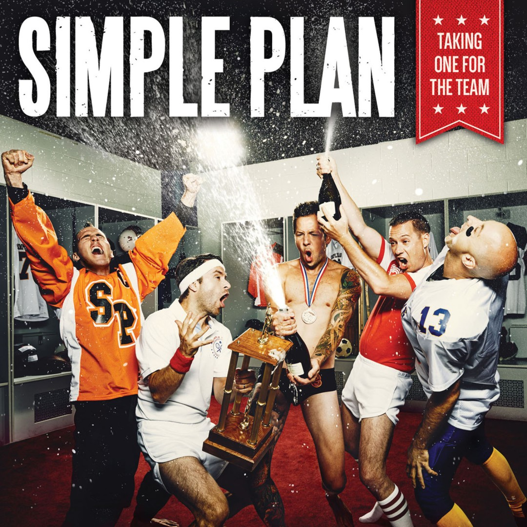 simple-plan-taking-one-for-the-team-2015-1500x1500
