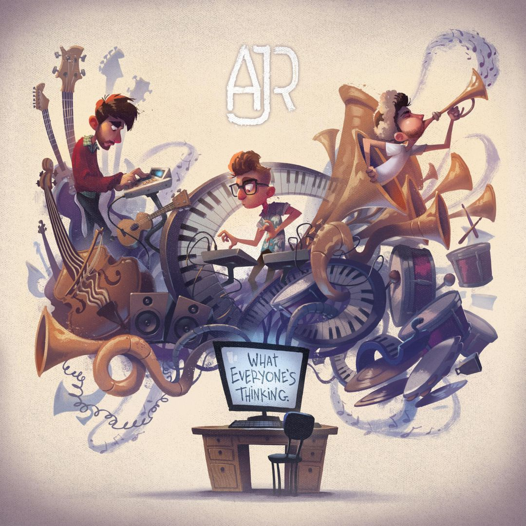 ajr-cover-photo