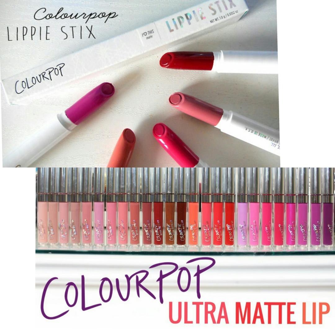 colourpop.jpg