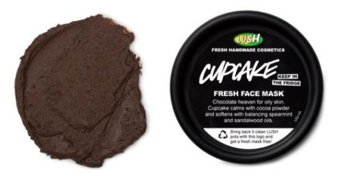 cupcake-lush