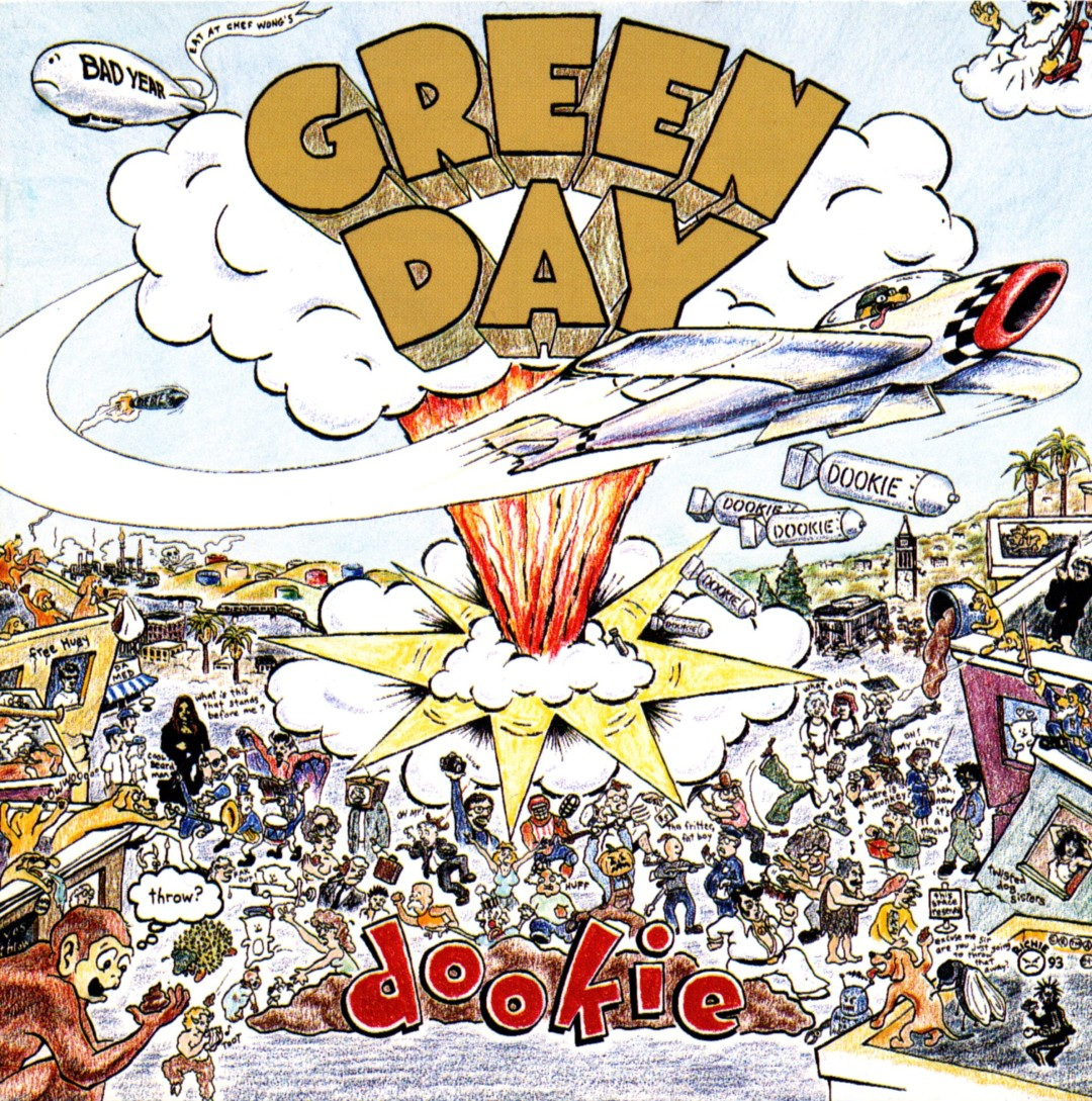 green-day-dookie-large