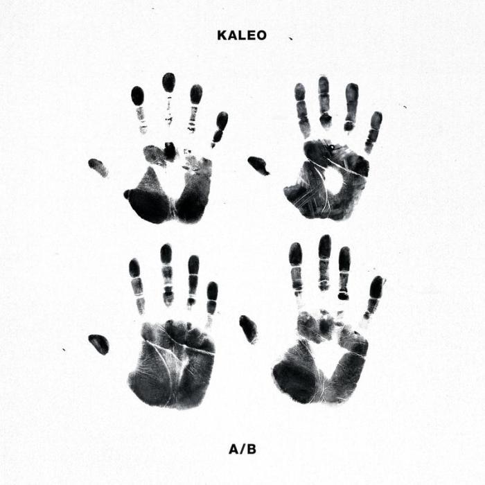 kaleo_ab_finalcover-copy-2