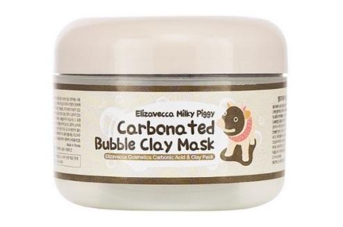 piggy-bubble-mask
