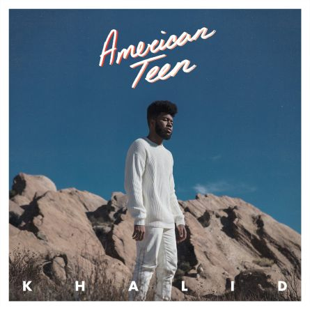030617-Music-Khalid-American-Teen-Album-Cover-Art