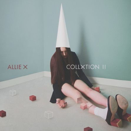 Allie-X-CollXtion-II-2017-2480x2480