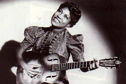 sister-rosetta-tharpe-best-performance-videos