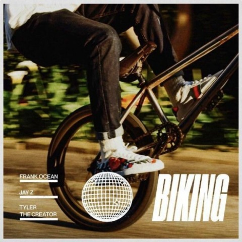 Frank-Ocean-Biking